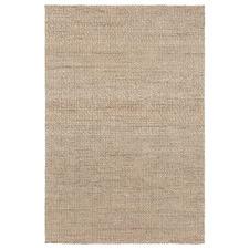 Natural Mix Gemini Wool-Blend Rug