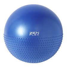 75cm Zen Flex Explosion-Proof Yoga Ball