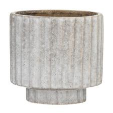 Gigi Stoneware Planter