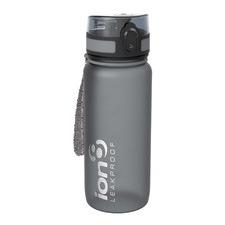 Grey Tour 750ml Water Bottle