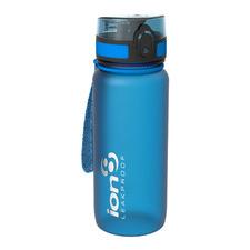 Blue Tour 750ml Water Bottle