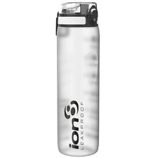 Quench Motivator 1L Water Bottle
