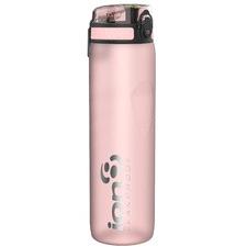 Rose Quartz Quench 1L Water Bottle