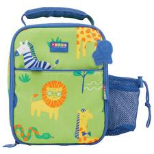 Penny Scallan Wild Thing Bento Cooler Bag