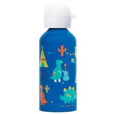 Penny Scallan Dino Rock 500ml Drink Bottle