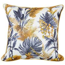 Tamarama Premium Outdoor Cushion