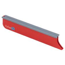 KitchenIQ 15cm Knife Edge Protector