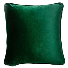 Kassan Velvet Cushion Cover