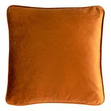 Kassan Velvet Cushion Cover