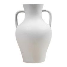 Kira Ceramic Vase