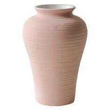 Ophelia Ceramic Vase