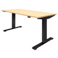 Neilson Standard 150cm Adjustable Desk