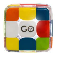 GoCube Interactive Rubik's Cube