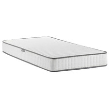 Bedtime 4 Star Kids' Mattress