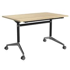 Houston Flip-Top Desk