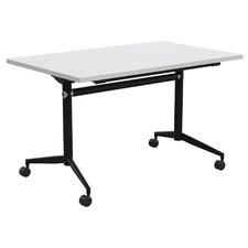 Musa Flip-Top Desk