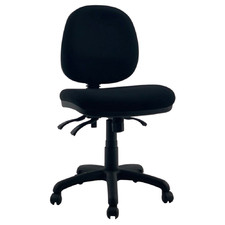 Duro Medium Back Office Chair