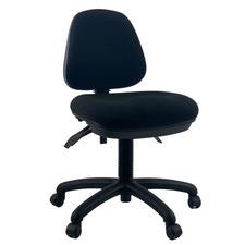 Fraser Handwheel Adjustable Medium Back School Office Chair