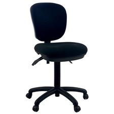 Galileo Handwheel Adjustable Medium Back School Office Chair