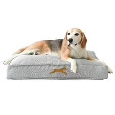 Cloud Memory Foam Dog Bed