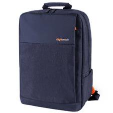 Flightmode Laptop Backpack