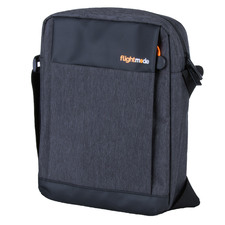 Flightmode Cross Body Bag