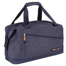 Flightmode Duffel Bag