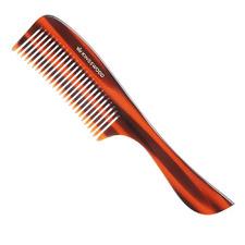 Kingswood Detailing Comb