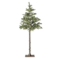 162cm Wembley Christmas Tree