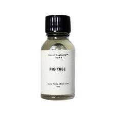 15ml Fig Tree Pure Aroma Oil