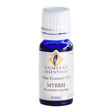 10ml Myrrh Essential Oil