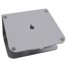 mStand 360 Swivel Laptop Stand