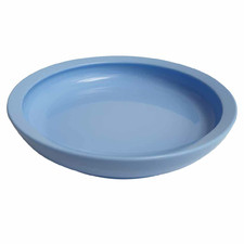 Elipse Kids Spill Proof Plate