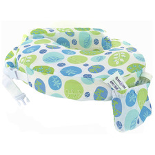 My Brest Friend Leaf Nursing Pillow
