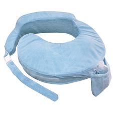 My Brest Friend Sky Nursing Pillow