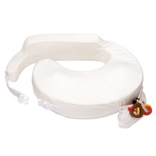 My Brest Friend Organic Cotton Nursing Pillow