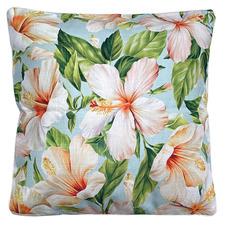 Amazing Platinum Outdoor Cushion Cover