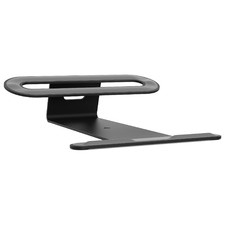 ParcSlope II for MacBook & iPad Stand