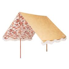 Paisley Bay Premium Beach Tent