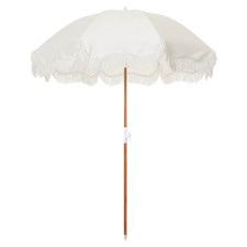 Holiday Beach Umbrella