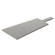 44cm Rectangular Melamine Serving Board
