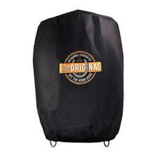 Pit Barrel Cooker Drum Cover