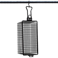 Pit Barrel Cooker Basket Hanger
