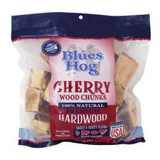 Blues Hog Cherry Wood Chunks