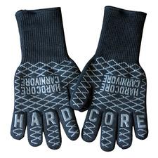 Hardcore Carnivore High Heat Gloves (Set of 2)