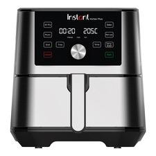 5.7L Instant Vortex Plus Air Fryer