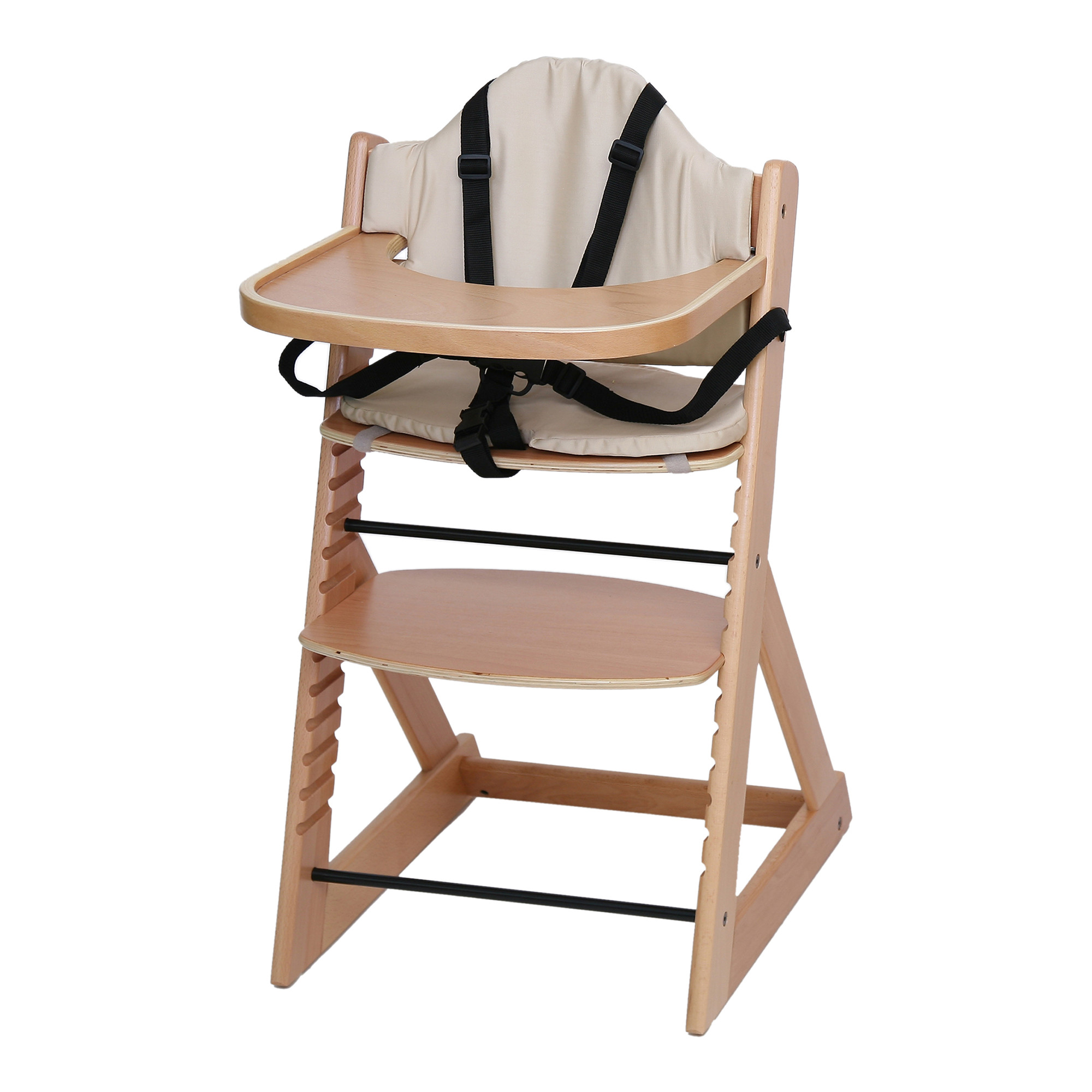 kids chairs wooden chairs rocking chairs stools temple