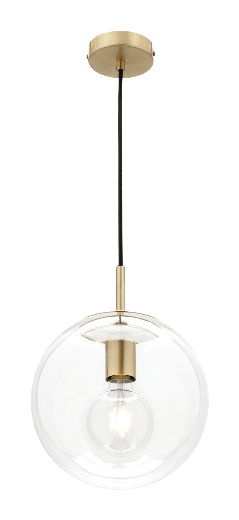 moore designer off lantern our lights lifestyle pendant lighting
