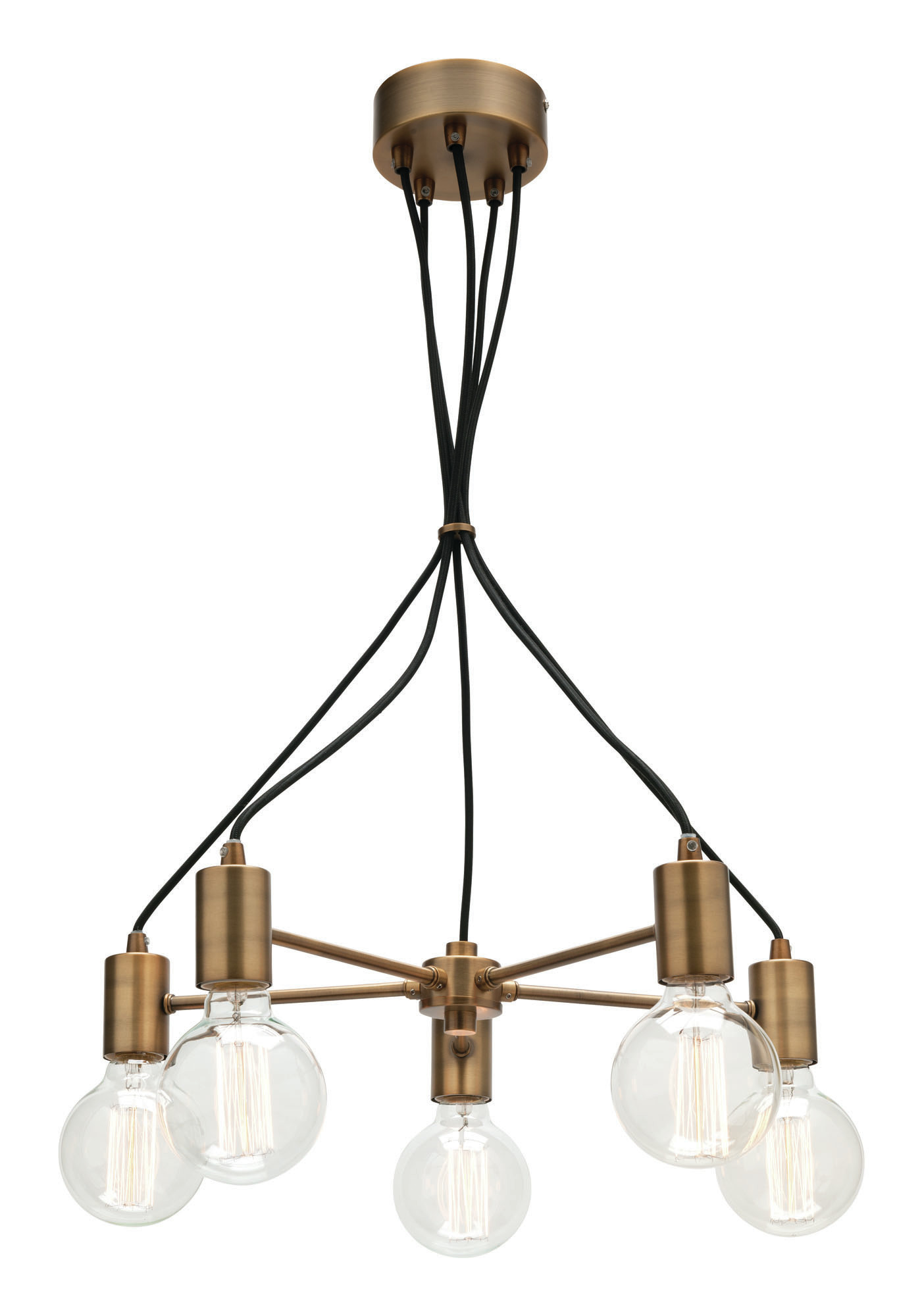 for furniture at brass chandeliers white yki pendant orno plexiglass id z lights and f finland lighting nummi sale