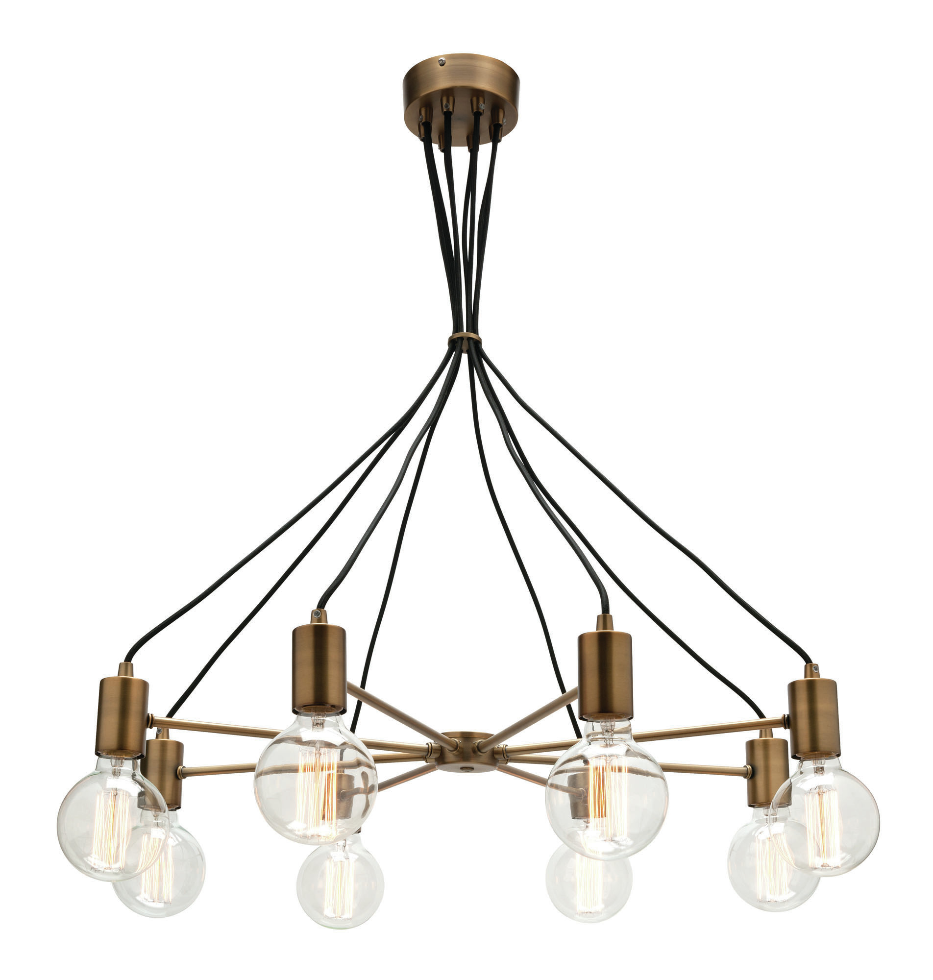 pendant inch home overstock light product garden today lighting safavieh lamp free shipping brass large darby adjustable
